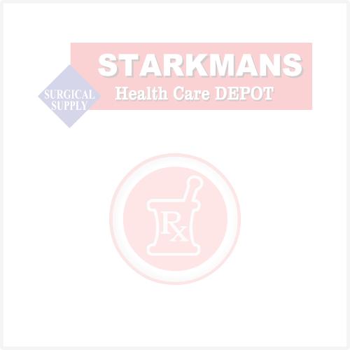 Venosan Protect Thigh Support