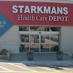 Starkmans Home Health Bathurst
