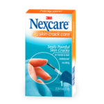 🔵 Nexcare Skin Crack Care 🔵  ONLY $9.99!!