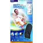 👔 FATHER'S DAY SPECIAL! Obus Ultraforme Backrest ONLY $74.95!!